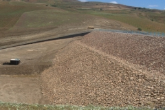 Petit barrage aTelbent Ain Defla (5)