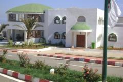 Ecole de la GN Zeralda (28)