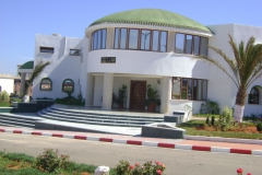 Ecole de la GN Zeralda (7)
