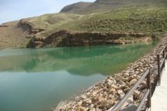 Petit Barrage a ouitlene Msila (10)