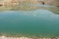 Petit Barrage a ouitlene Msila (14)