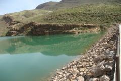 Petit Barrage a ouitlene Msila (27)