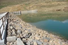 Petit Barrage a ouitlene Msila (4)