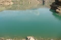 Petit Barrage a ouitlene Msila (7)