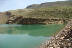 Petit Barrage a ouitlene Msila (9)