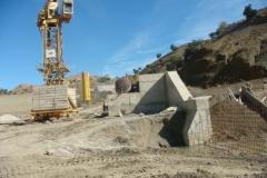 barrage Tissemsilt (1)