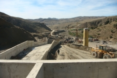 barrage Tissemsilt (10)