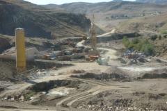 barrage Tissemsilt (13)