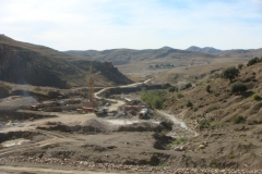 barrage Tissemsilt (16)
