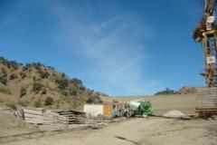 barrage Tissemsilt (2)