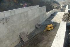barrage Tissemsilt (21)