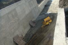 barrage Tissemsilt (22)