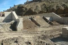barrage Tissemsilt (3)