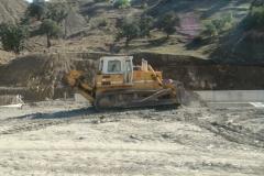 barrage Tissemsilt20