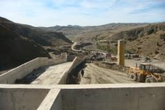 barrage Tissemsilt25