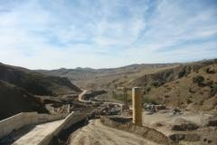 barrage Tissemsilt27
