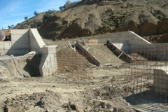 barrage Tissemsilt3