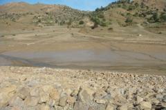 barrage Tissemsilt39