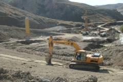barrage Tissemsilt45