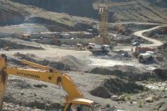 barrage Tissemsilt46