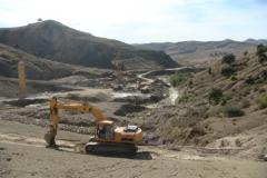 barrage Tissemsilt47