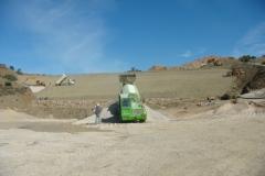 barrage Tissemsilt5