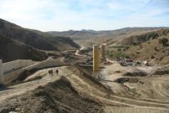 barrage Tissemsilt53