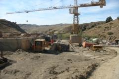 barrage Tissemsilt9